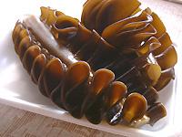 生めかぶの美味しい食べ方(1)